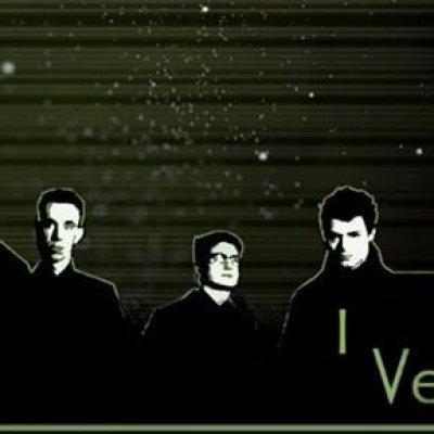 I Venus