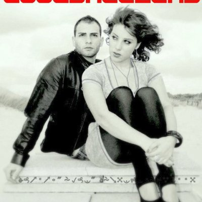 The Coolbreezers Lady Gaga - Poker Face (The Coolbreezers Cover) Scarica e Ascolta