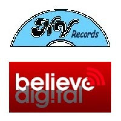 NV Records