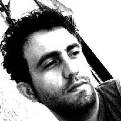 Luca Correnti