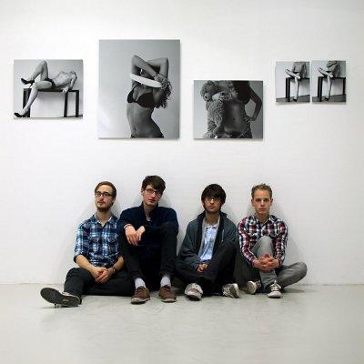 The Paper Queens Foto gallery