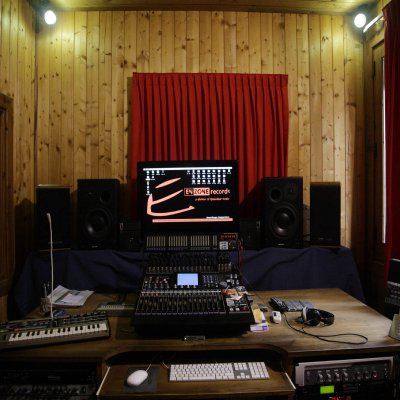 Eye&ear Multimedia Studio