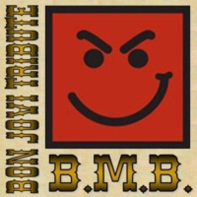 B.M.B. (Bon Jovi Tribute Band) Foto gallery