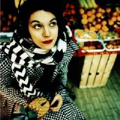 L'Aura Abela - Discografia - Album - Compilation - Canzoni e brani