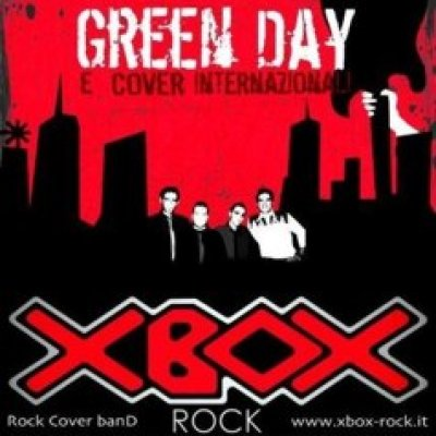 XBOX Foto gallery