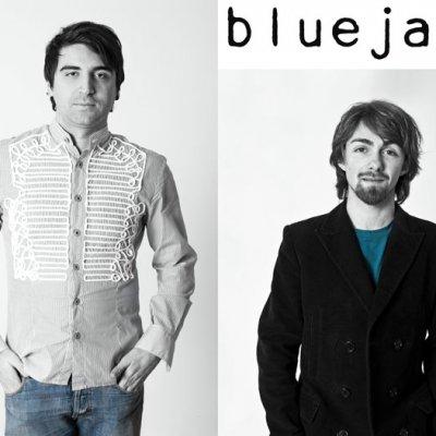Blue Jane - News, recensioni, articoli, interviste