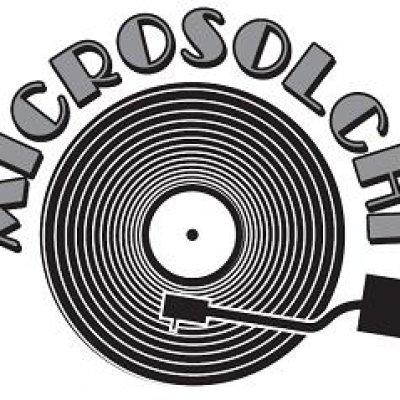 Biografia Microsolchi
