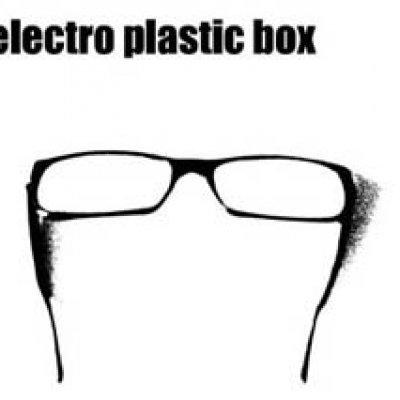Electro Plastic Box - News, recensioni, articoli, interviste