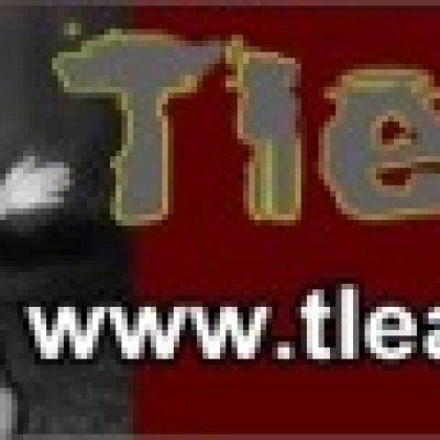 Tleary - News, recensioni, articoli, interviste