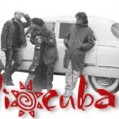 Radiocuba Foto gallery