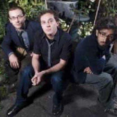 Trio Maraviglia