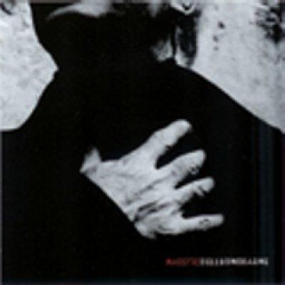 Maestridelluomodarme - Discografia - Album - Compilation - Canzoni e brani