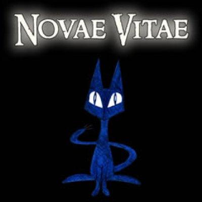Novae Vitae Foto gallery