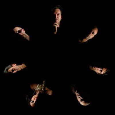 Handala - Discografia - Album - Compilation - Canzoni e brani
