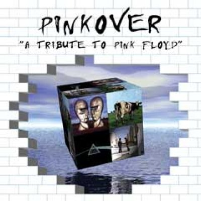 Pinkover
