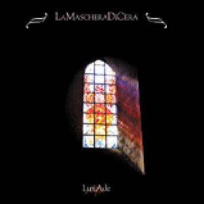 La Maschera Di Cera [Liguria] - Discografia - Album - Compilation - Canzoni e brani