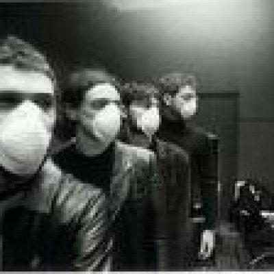 Fake P - Discografia - Album - Compilation - Canzoni e brani