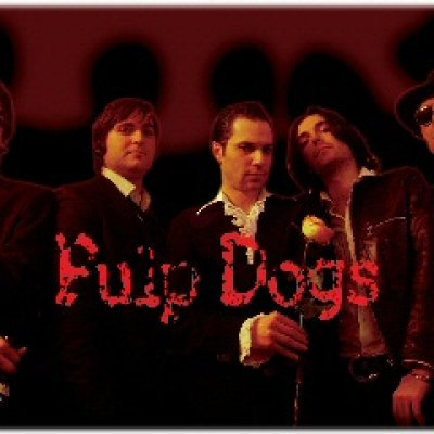 Pulp Dogs Hang On For A While Scarica e Ascolta e Testo Lyrics
