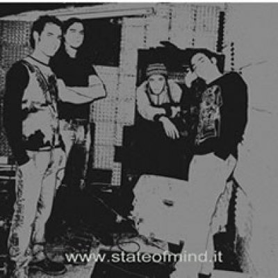 State Of Mind Foto gallery