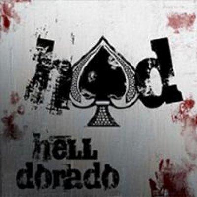 Hell Dorado Foto gallery
