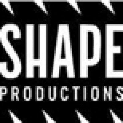 Biografia Shape