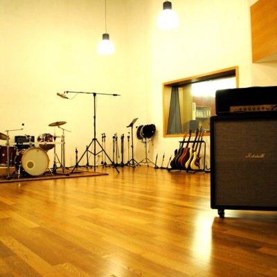 # Sotto il Mare Recording Studios