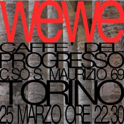 wewe - News, recensioni, articoli, interviste