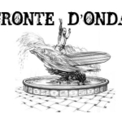 Fronte D'Onda Foto gallery