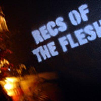 recs of the flesh Foto gallery