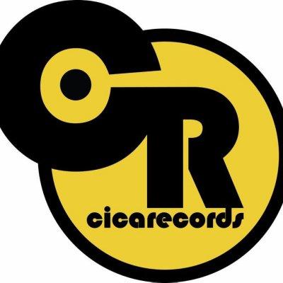 Cicarecords