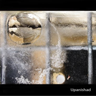 Upanishad Foto gallery