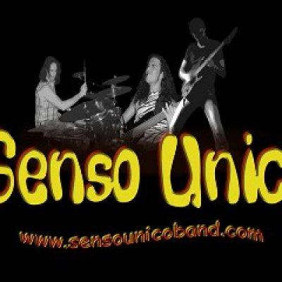Senso Unico Foto gallery
