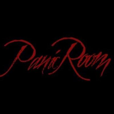 Panic Room - News, recensioni, articoli, interviste
