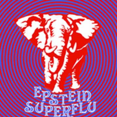Epstein Superflu Foto gallery