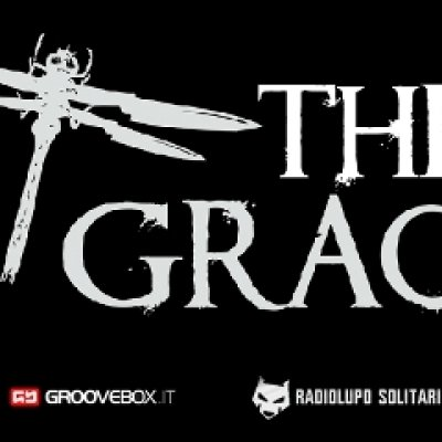 This Grace Foto gallery