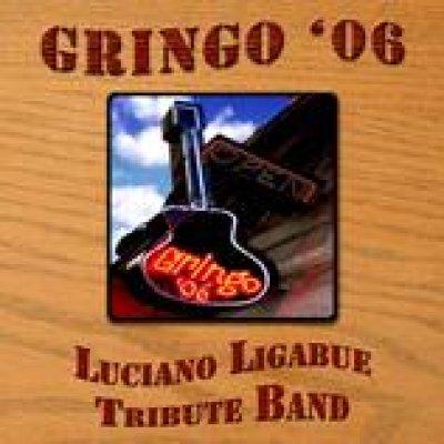 Gringo '06 Foto gallery
