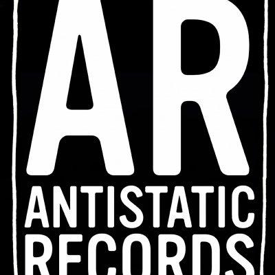 Antistatic Records