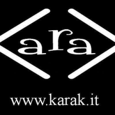Karak Foto gallery