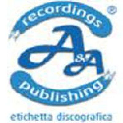 AeA Recordings