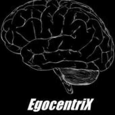 EgocentriX Foto gallery