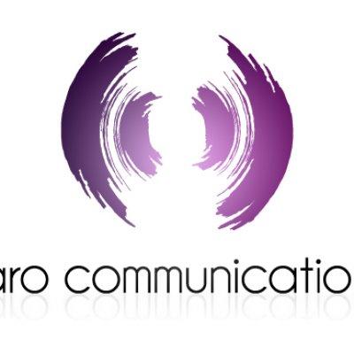 Faro Records - Factory