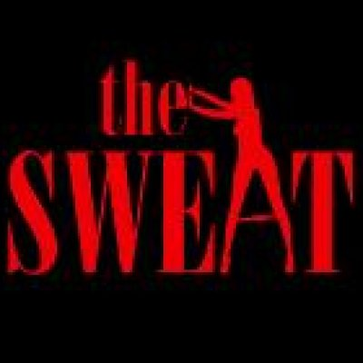 The Sweat Foto gallery