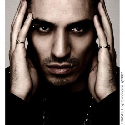 Marracash Il nostro tempo Testo Lyrics