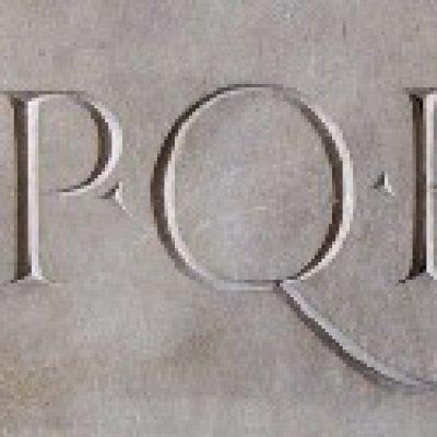 Gruppo romano Foto gallery