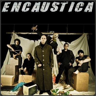 Encaustica Foto gallery