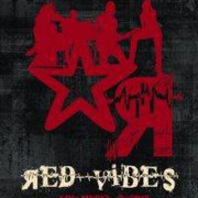 Red Vibes Club