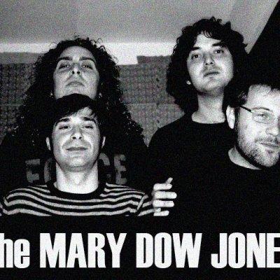 Mary Dow Jones - News, recensioni, articoli, interviste