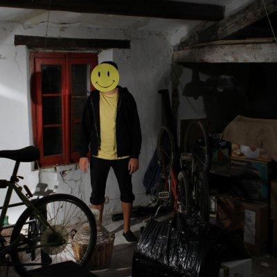 Il Mio Karaoke La Bicicletta Scarica e Ascolta