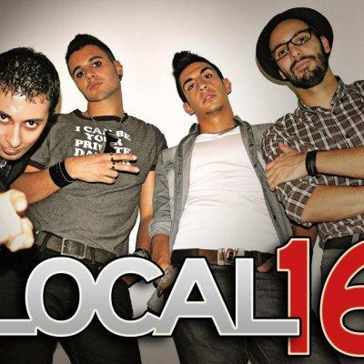 Local16 - News, recensioni, articoli, interviste