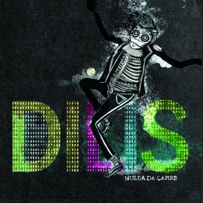 Dilis Foto gallery